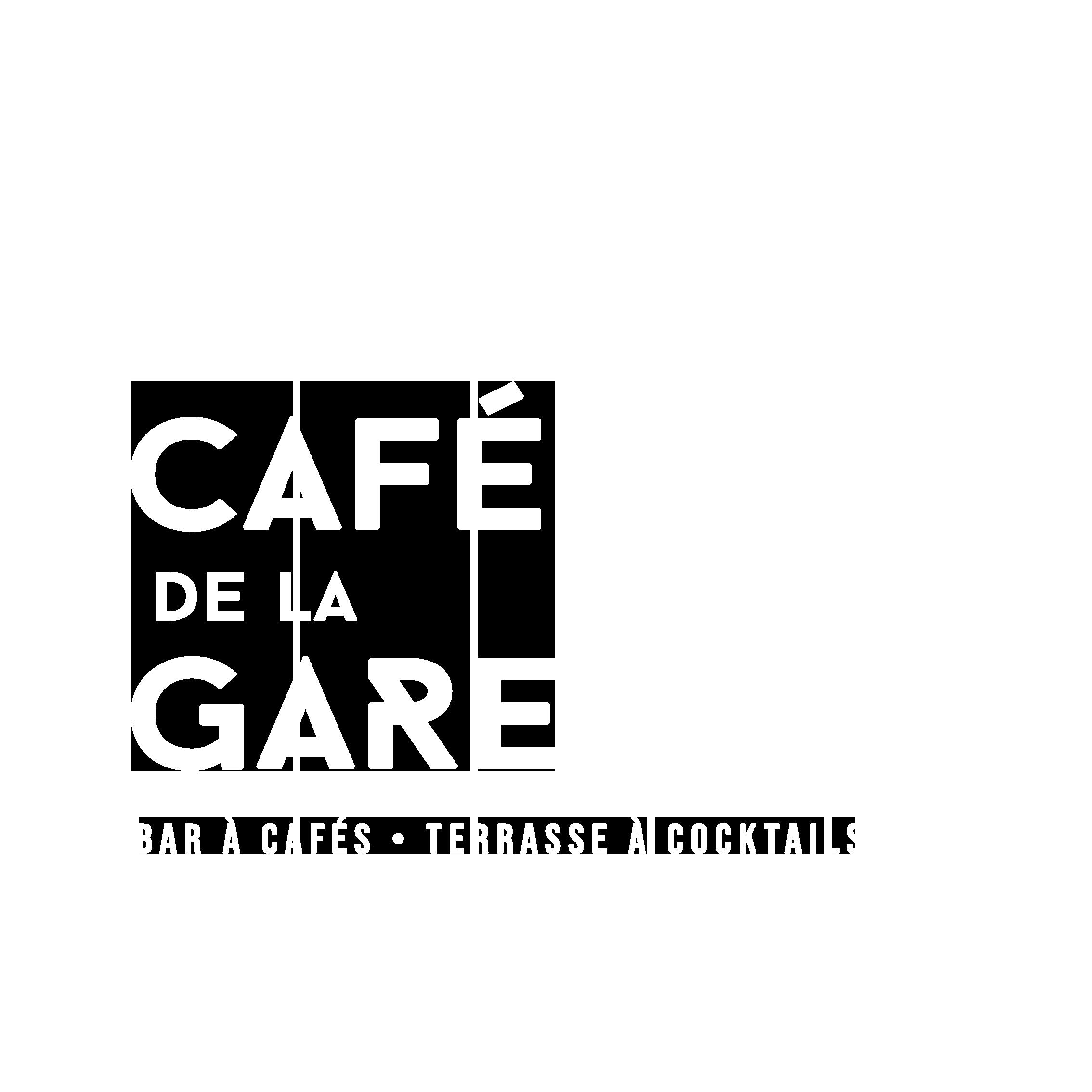 Café de la Gare Rosemère